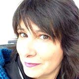 Bloger    Esther Cervera Barriga - Journalist and University Teacher