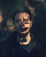 Manuel Azurmendi (manuazurmendi) - Madrid - Fotógrafo & Filmmaker