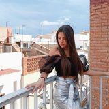 Blogger   Lidia Muñoz Díaz - Administración y finanzas.