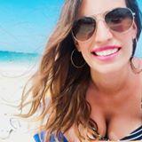 Blogger   Arantxa Vico - Digital Marketing Manager