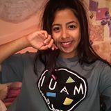 Yessica  Hernandez (yessi0x0)