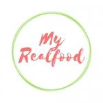 Blogger   Alice Boscolo - Blogger Gastronómico