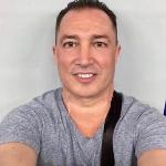 Sergio  Sáez (Sergio Setter)