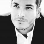 Blogger Carlos Aranguren - Fotógrafo y Creativo