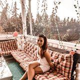 Vanessa  Cañada Torresano (Vanessa_livemydreams85 )