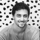 Showmb: Influencer Platform -   Francisco Ortiz - Digital Nomad