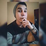 Blogger   Walter Gonzalez - Oficina