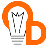 Blogger     Otto Duarte - Marketer