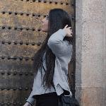 Blogger   Rocío Espada - Asistente de comunicación.
