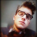 Blogger   Antonio Valladolid Naranjo - Español