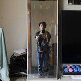 marcelo serrano vasquez - disañador grafico fotografo