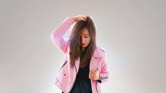 Blogger  Nia Càssler - Productora musica y productora de vídeo