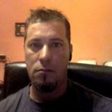 Blogger Hugo Gabriel Acevedo Méndez - Vendedor web